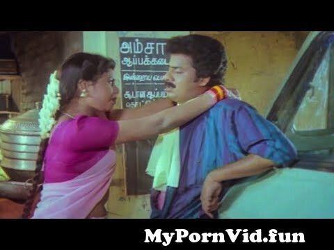 View Full Screen: vichitra romantic scene 124 tamil romantic scene 124 sabash babu movie scenes.jpg