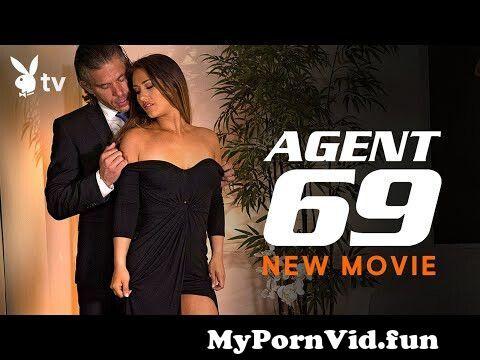 Agent 69 Xxx