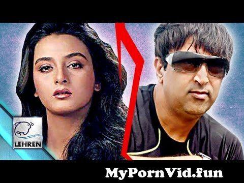 View Full Screen: how vindoo dara singh amp farha naaz parted ways.jpg