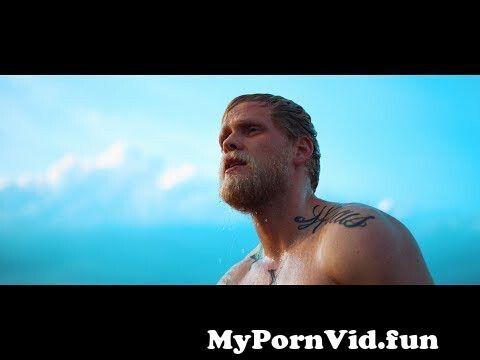 View Full Screen: marcus revolta ft john nett je to tvj boj.jpg