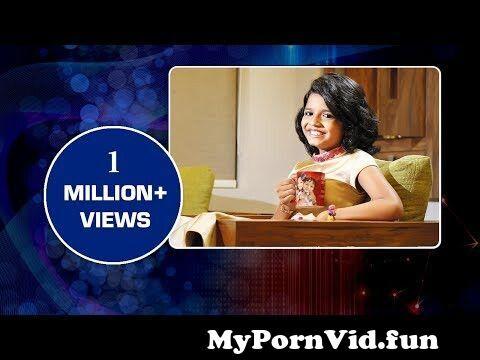 View Full Screen: sreya jayadeep introduces her new home.jpg