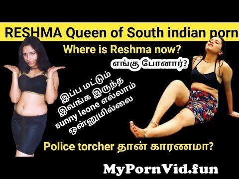 View Full Screen: reshma life story of porn queen 124 sunny leone vs reshma 124 where is reshma 124 tamil 124 moglysview.jpg