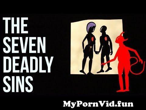 View Full Screen: the seven deadly sins.jpg