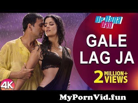 View Full Screen: gale lag ja 4k video 124 de dana dan 124 akshay kumar katrina kaif 124 best bollywood romantic songs.jpg