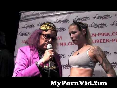 Monroe babestation nackt kitty Kitty Porn