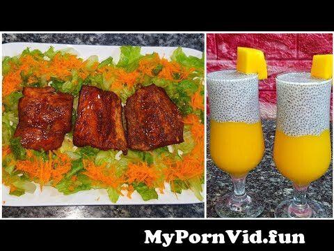 View Full Screen: afur yaroo fudud malaay iyo cabitaan aad u macan oo caafimaad leh challenge from farhia qurxinta.jpg
