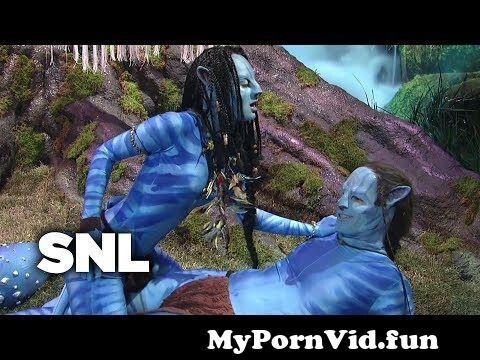 View Full Screen: avatar sex gone wild snl.jpg