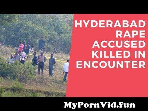 View Full Screen: hyderabad rape accused killed in encounter 124 hyderabad doctor rape case 124 indiatimes.jpg