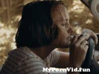 View Full Screen: pendance midnight 124 trailer.jpg