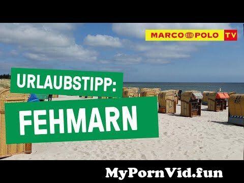 Jump To urlaubstipp fehmarn urlaub in deutschland preview hqdefault Video Parts