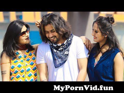 Jump To kya kiya re sanam 124 tera saraapa 124 new hindi hit song 2021 124 hot love story 124 hot 124 shekhar jaiswal preview hq Video Parts