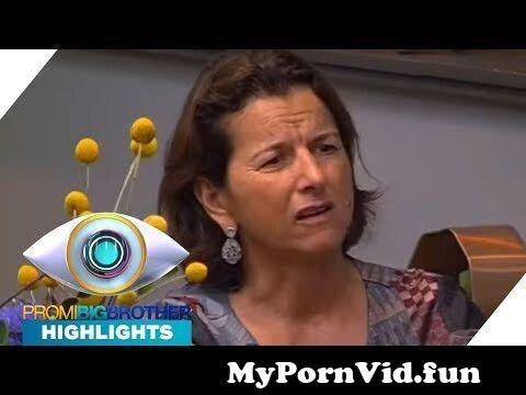 Nackt  Claudia Obert #ClaudiaObert topic