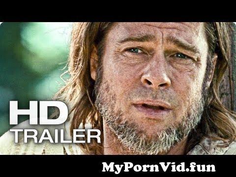 Jump To 12 years a slave trailer deutsch german 124 2014 brad pitt hd preview hqdefault Video Parts