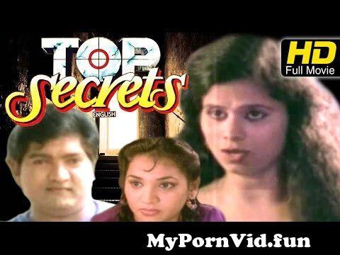 Jump To top secrets full length movie 124 n t r raobhanumathi 124 latest telugu movies preview hqdefault Video Parts