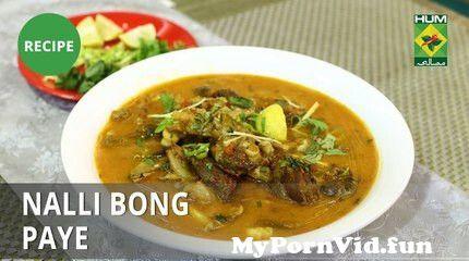View Full Screen: nalli bong paye recipe 124 tarka 124 rida aftab 124 desi food.jpg