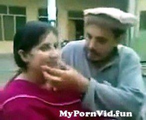 View Full Screen: pashto local hot video 124 pashto home romance video 124top fun 124.jpg