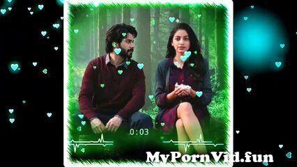 View Full Screen: whatsapp status editing video kinemaster in telugukinemaster tutorialscute love couples.jpg