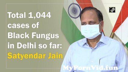 View Full Screen: total 1044 cases of black fungus in delhi so far satyendar jain.jpg