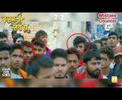 Bhojpuri Movie Sins