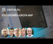 Образовательный центр Фармамед.РФ