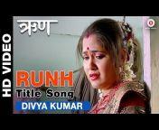 Zee Music Marathi