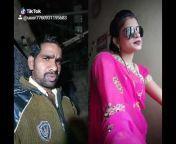 Manoj Chohan