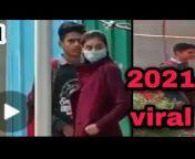 MarkTV Viral Videos