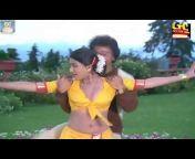 Iniya Gaana - Tamil
