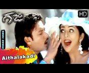 SGV Kannada Songs