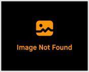 Vijay Saxena