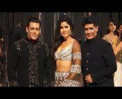 Salman Khan Katrina Kaifwalk the ramp for Manish Malhotra Haute Couture 2018 - 19. Watch full video here.. Click here to...
