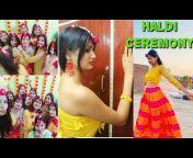Maahi Gautam Vlog