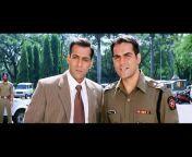 Bollywood Premium