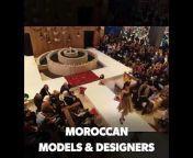 MODE DU MAROC موضة المغرب