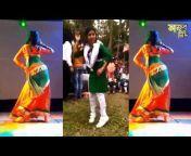 আজব টিভি