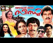Lallu Movie World