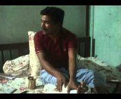barta bd