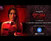 Shila Devi Films- SDF