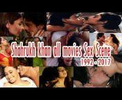 Bangla Movie Talkies