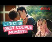 Netflix UK u0026 Ireland