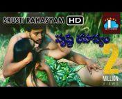 SkyVideos Telugu