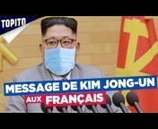 Après Poutine cest le leader nord-coréen qui sadresse à notre nation. Et vous le savez, quand le King Kim Jong-Un parle, on ... Neu