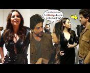 Watch Bollywood