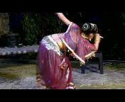 Rajasthani CHETAK HD Music
