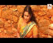 Tamil Films Channel
