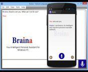 Brainasoft