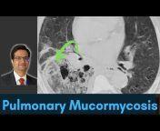 RadioGyan - Radiology Made Easy!