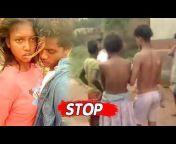 Wake Up Adivasi