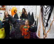 Sara and Sisters Show