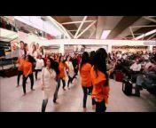 Soul to Sole : The Fitness u0026 Dance Hub